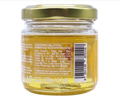 Condimento al tartufo a base di miele d'acacia Artigiani del Tartufo 120gr-VN