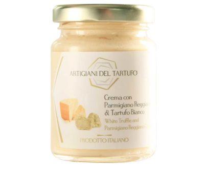 Crema-al-Parmigiano-Reggiano-dop-e-tartufo-bianco-130gr.
