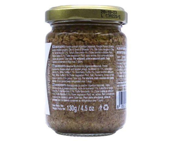 Salsa-tartufata-bianca-Artigiani-del-Tartufo-130gr