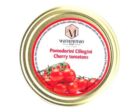 Pomodorini-ciliegini-al-naturale-Mastrototaro-540gr