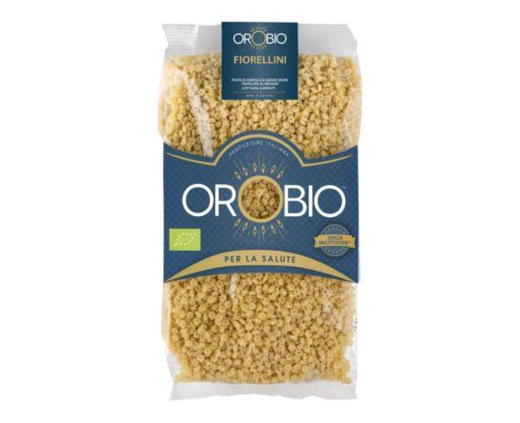 Fiorellini Orobio 500gr