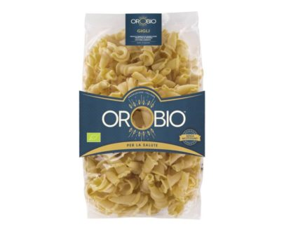 Gigli Orobio 500gr