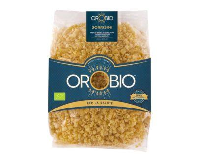 Sorrisini Orobio 500gr