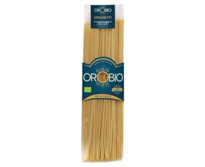 Spaghetti Orobio 500gr