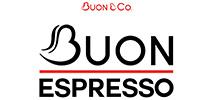 Buon Espresso