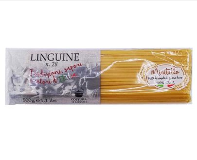 linguine-pasta-miritello-500gr