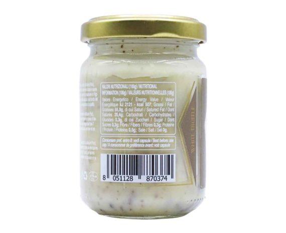 Preparazione-gourmet-di-burro-e-tartufo-bianco-120gr