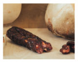 Salsiccia di fegato stagionata Bontà di fiore 230gr