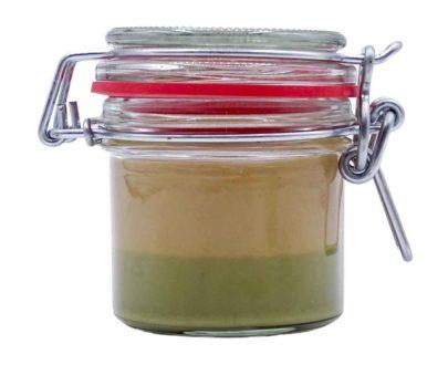 Crema bigusto alla nocciola e pistacchio Scyavuru 100gr