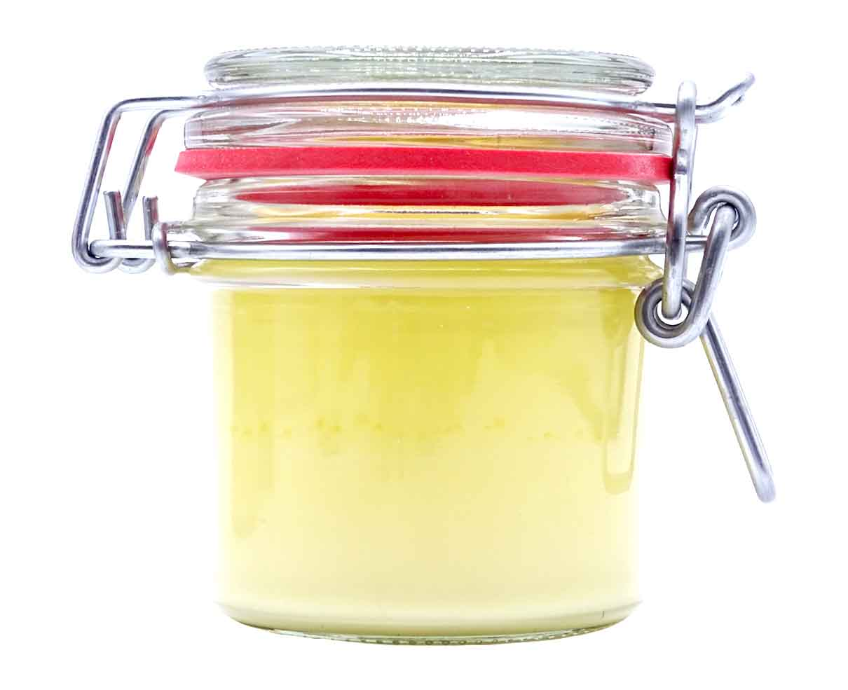 Crema-bigusto-all'arancia-e-limone-Scyavuru-100gr