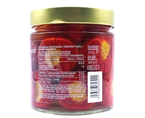 Peperoncini-ripieni-Mastrototaro-360gr