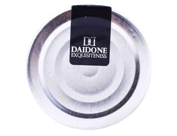 Sugo alle sarde Daidone Equisiteness 190gr