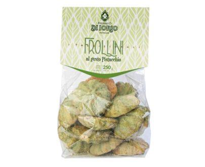 Biscotti-frollini-al-gusto-pistacchio-di-iorio-250gr
