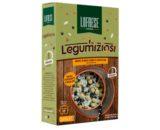 Mix di riso lungo e lenticchie Lofrese 240gr