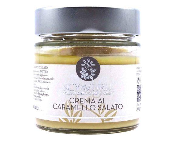 Crema-al-caramello-salato-Scyavuru-200gr
