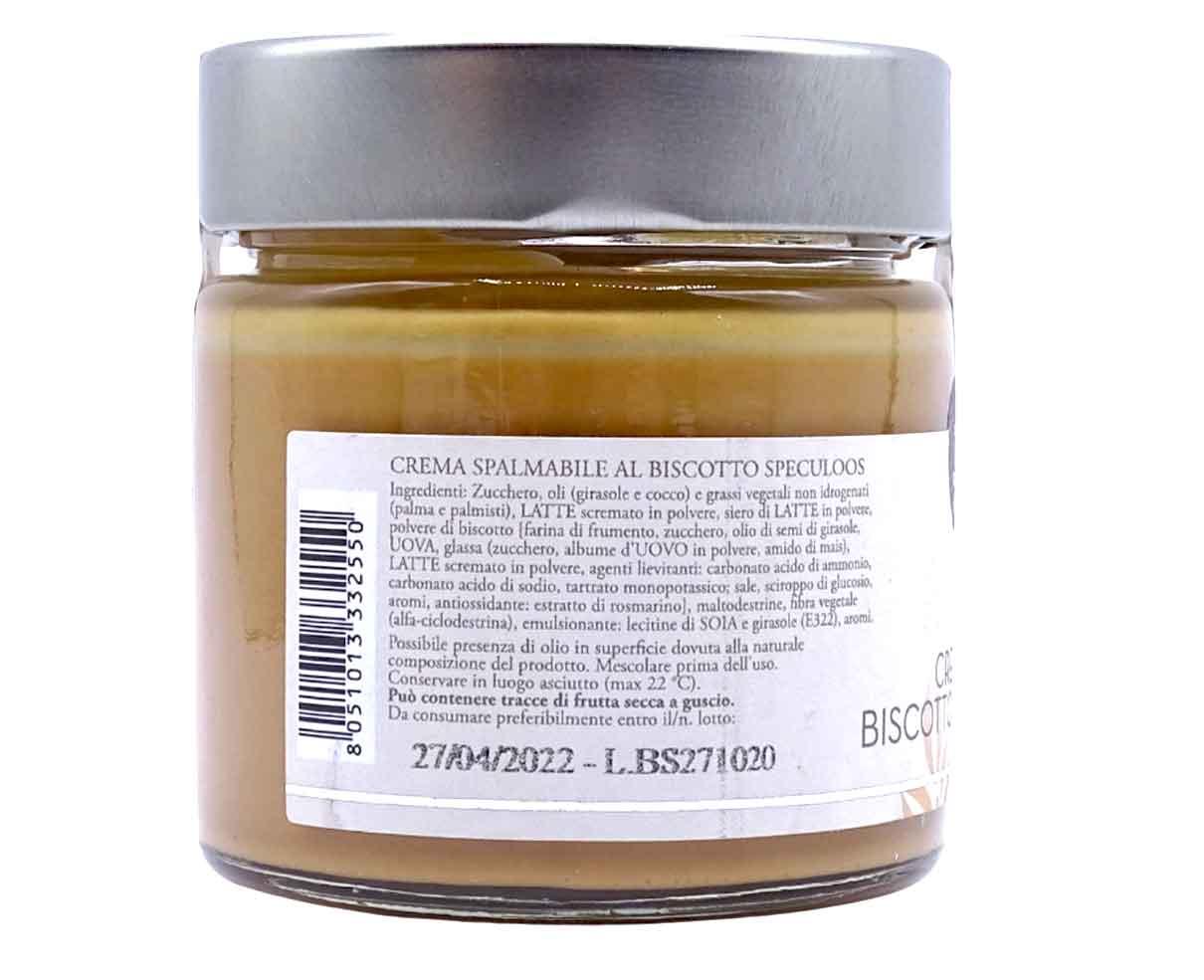 Crema-di-biscotti-Speculoos-Scyavuru-200gr