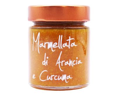 marmellata-di-arancia-e-curcuma-armando-in-porto-azzurro-170gr