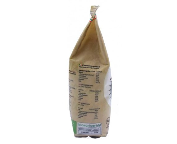 Farina-di-marroni-bio-macinata-a-pietra-Mastrogregori-400gr-vn