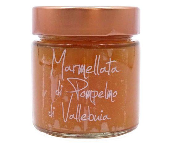 Marmellata-di-Pompelmo-di-Vallebuia-Armando-in-Porto-Azzurro-240gr