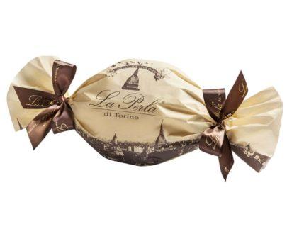Colomba Pasquale Artigianale tradizionale La Perla 500gr