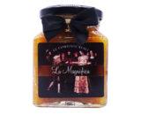 confettura-la-magnifica-di-arance-e-mele-armando-in-porto-azzurro-260gr