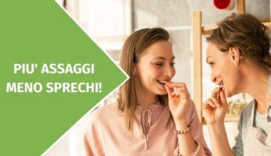 Top 10 di prodotti artigianali scelti per te: biscotti artigianali e le nuove referenze Pinsiamo!