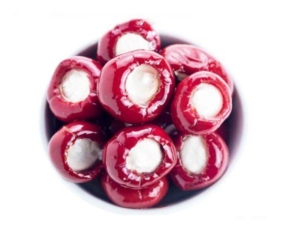 Peperoncini-ripieni-al-tonno-Le-Nostrane-200gr-2