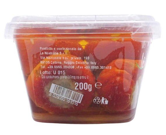 Peperoncini-ripieni-al-tonno-Le-Nostrane-200gr