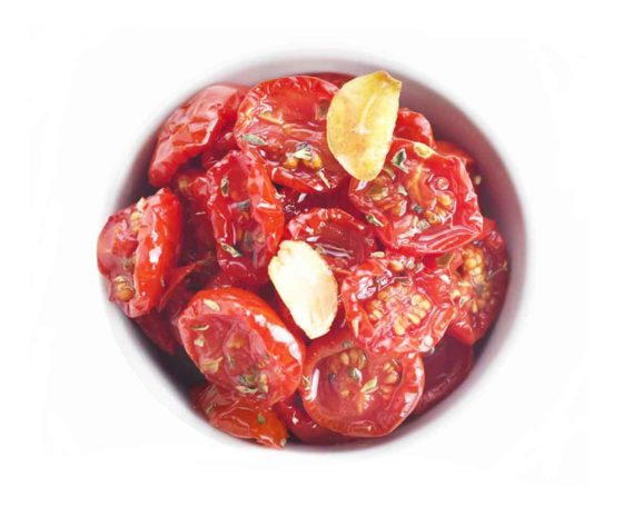 Pomodorini-i-Ciliegini-semidry-Le-Nostrane-200gr-1