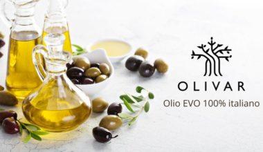 olio evo olivar -50%