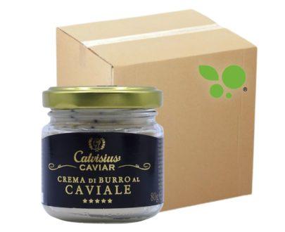 6-confezioni-di-crema-di-burro-al-caviale-calvisius-80gr