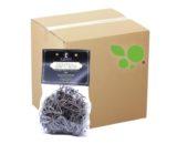 16 confezioni di tagliolini al nero di seppia Il Vallino 250gr